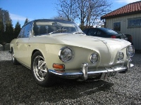 karmann_ghia_coupe_typ34
